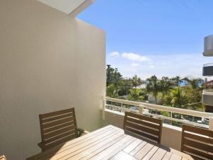 Palm Beach Holiday Resort, Unit 35
