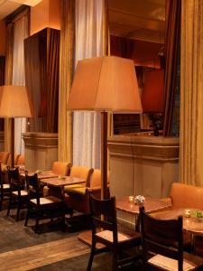 Soho Grand Hotel (8 of 24)