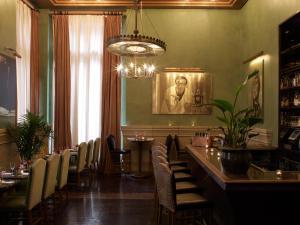 Soho Grand Hotel (12 of 24)