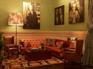 Soho Grand Hotel (10 of 24)
