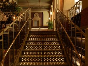 Soho Grand Hotel (19 of 24)