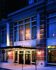 Soho Grand Hotel (1 of 24)