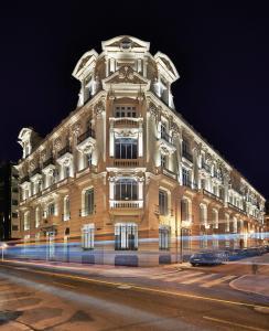 URSO Hotel & Spa (33 of 65)