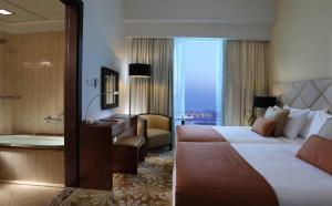 Fraser Suites Dubai (21 of 67)