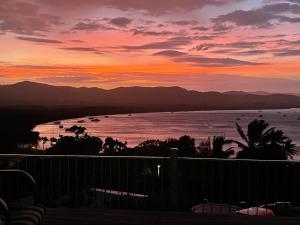 Riva-La-Vista-Cooktown