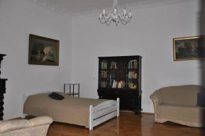 Apartament Sopot Andre