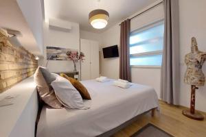 Aventino Contemporary Apartment - abcRoma.com
