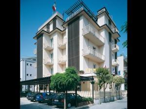 Hotel Emma Nord - AbcAlberghi.com