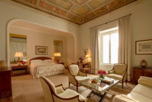Four Seasons Hotel Milano (17 of 49)