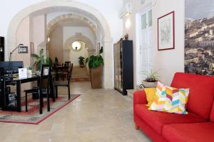Nuova Mastrarua Rooms - AbcAlberghi.com