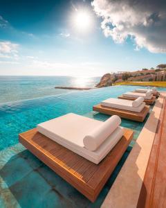 Lesante Blu Exclusive Beach Resort (9 of 148)