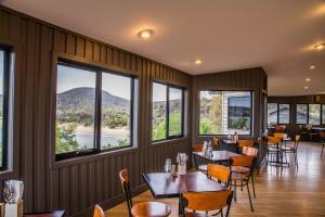 Freycinet Lodge (11 of 49)