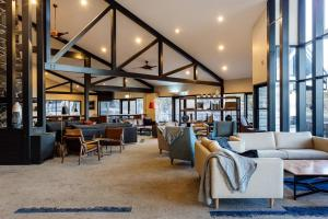 Freycinet Lodge (4 of 49)