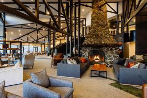 Freycinet Lodge (5 of 49)