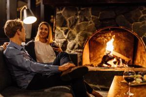 Freycinet Lodge (8 of 49)