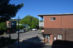 obrázek - Basalt Mountain Inn