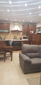 Casa bryan - AbcAlberghi.com