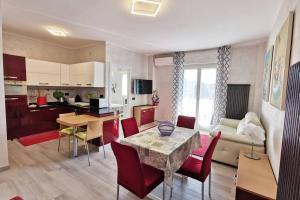 Appartamento - IRIS - Vallecrosia - AbcAlberghi.com