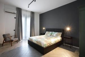 La Maison Gelone - AbcAlberghi.com