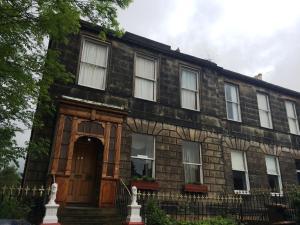 Bellevue Guest House - Musselburgh