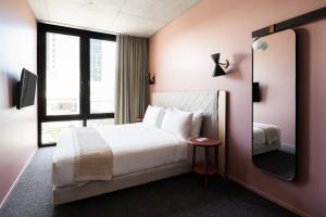 Alex Hotel (39 of 39)