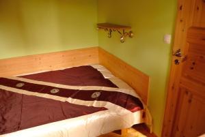 Jaani Accommodation