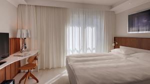 Ruby Sofie Hotel (19 of 33)