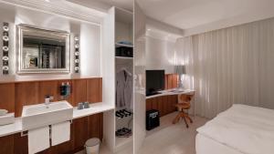 Ruby Sofie Hotel (3 of 33)