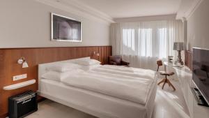 Ruby Sofie Hotel (13 of 33)
