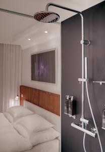 Ruby Sofie Hotel (15 of 33)