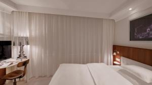 Ruby Sofie Hotel (14 of 33)