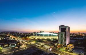 Holiday Inn Natal, an IHG Hotel