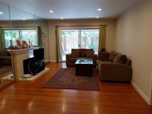 Charming 3 bedroom home in Cambrian San Jose