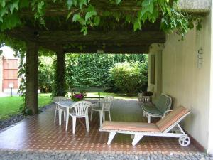 obrázek - Casa Vacanza Torre
