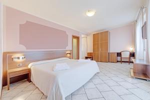 Hotel Grotto Bagat - AbcAlberghi.com