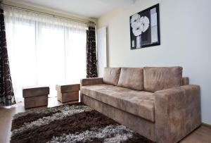Apartamenty Viva Tatry