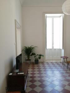 Antico Mercato Ortigia Apartment - AbcAlberghi.com