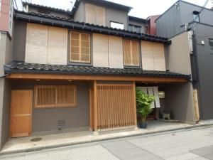 Accommodation in Saitama