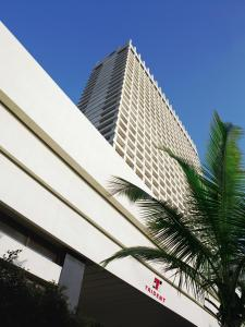 Trident Nariman Point (3 of 85)