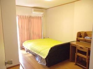 Kamikatsura House, Affittacamere  Kyoto - big - 230