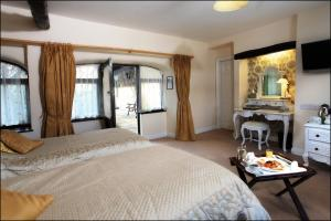 Ox Pasture Hall Hotel (13 of 28)