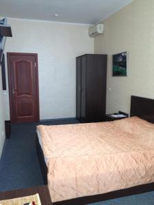 RHouse Inn - Novokubansk