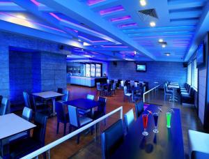Olive Eva, Hotels  Kakkanad - big - 17
