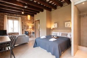 Decô Apartments Barcelona-Born St.