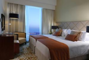 Fraser Suites Dubai (11 of 67)