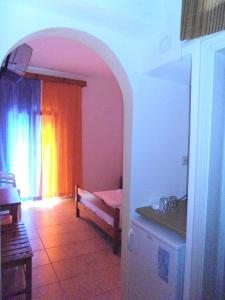obrázek - Hotel Julietta