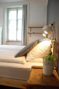 The Bed + Breakfast - Horw