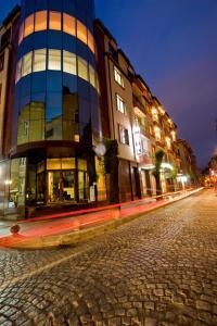 Sofia Place Hotel - Sofia