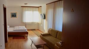Rooms Funda Lepoglava
