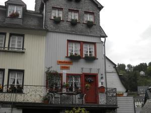 Gästehaus Luise - Monschau